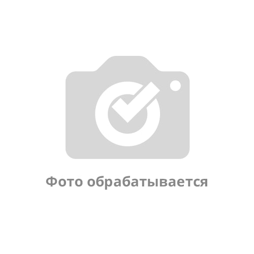 Шина Goodyear Ultra Grip Ice Arctic 205/65 R15 T 99 в Туймазах